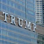 トランプ大統領就任による、輸出入ビジネスへの影響②