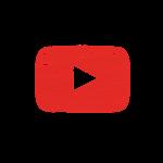 YouTubeの収益化プログラム